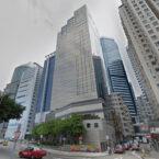 Serviced-Office-Hong-Kong-Quarry-Bay-1-Hoi-Wan-Street-467789